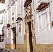 AYUNTAMIENTO - Andalucía Film Commission