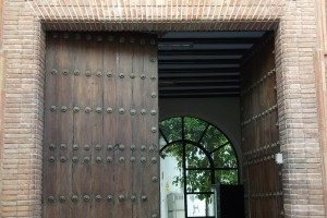 Biblioteca - Andalucía Film Commission