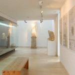 CAC cac svi expo permanente 1 - Andalucía Film Commission