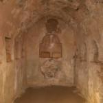 CAC es car 044 tumba mausoleo circular lg - Andalucía Film Commission