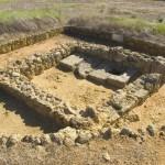 CAC es car 163 tumba mausoleo cuadrangular lg - Andalucía Film Commission