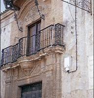 CP DOMINGUEZ - Andalucía Film Commission