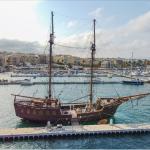 Captura de pantalla 2021 03 20 a las 13.58.02 - Andalucía Film Commission