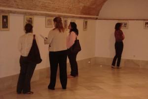DSC00566 - Andalucía Film Commission