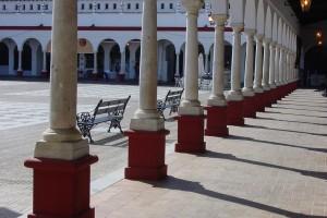 DSC00631 - Andalucía Film Commission