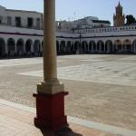DSC00637 - Andalucía Film Commission