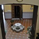 DSC02593 2 3092 - Andalucía Film Commission