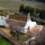 Ermita S Mateo2 - Andalucía Film Commission