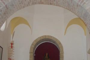 Ermita de San Anton 10 - Andalucía Film Commission