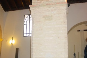 Ermita de San Anton 11 - Andalucía Film Commission