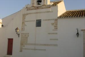 Ermita de San Anton 13 - Andalucía Film Commission