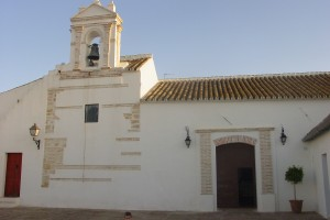 Ermita de San Anton 14 - Andalucía Film Commission