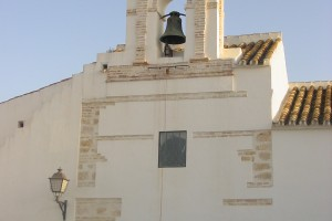 Ermita de San Anton 15 - Andalucía Film Commission