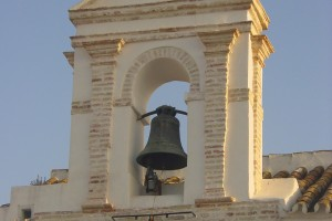 Ermita de San Anton 16 - Andalucía Film Commission