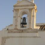 Ermita de San Anton 17 - Andalucía Film Commission
