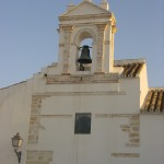 Ermita de San Anton 18 - Andalucía Film Commission