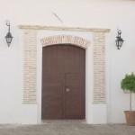 Ermita de San Anton 19 - Andalucía Film Commission