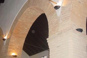 Ermita de San Anton 2 - Andalucía Film Commission