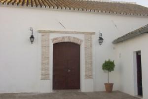 Ermita de San Anton 20 - Andalucía Film Commission