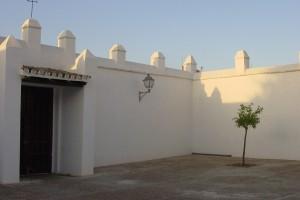 Ermita de San Anton 21 - Andalucía Film Commission