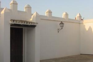 Ermita de San Anton 22 - Andalucía Film Commission