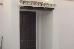 Ermita de San Anton 23 - Andalucía Film Commission