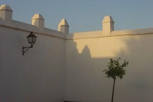 Ermita de San Anton 24 - Andalucía Film Commission
