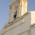 Ermita de San Anton 25 - Andalucía Film Commission