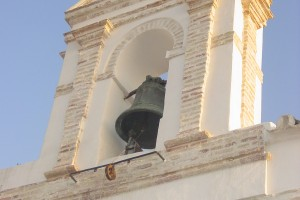 Ermita de San Anton 26 - Andalucía Film Commission