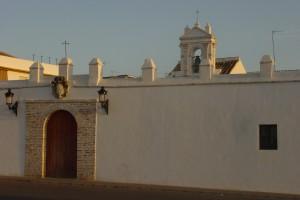 Ermita de San Anton 27 - Andalucía Film Commission