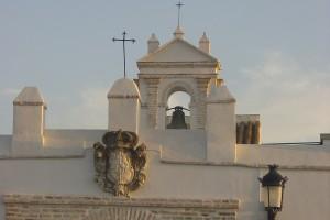 Ermita de San Anton 28 - Andalucía Film Commission