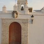 Ermita de San Anton 29 - Andalucía Film Commission