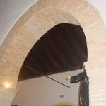 Ermita de San Anton 3 - Andalucía Film Commission