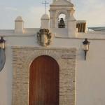 Ermita de San Anton 30 - Andalucía Film Commission