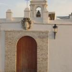 Ermita de San Anton 31 - Andalucía Film Commission