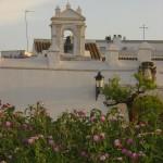 Ermita de San Anton 32 - Andalucía Film Commission