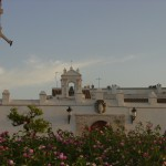 Ermita de San Anton 33 - Andalucía Film Commission