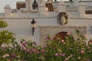 Ermita de San Anton 34 - Andalucía Film Commission