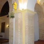 Ermita de San Anton 4 - Andalucía Film Commission