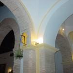 Ermita de San Anton 5 - Andalucía Film Commission