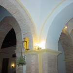 Ermita de San Anton 6 - Andalucía Film Commission