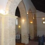 Ermita de San Anton 7 - Andalucía Film Commission