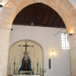 Ermita de San Anton 8 - Andalucía Film Commission