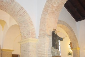 Ermita de San Anton 9 - Andalucía Film Commission