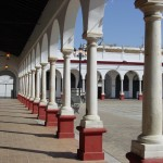 Mercado - Andalucía Film Commission