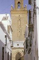 SAN FELIPE - Andalucía Film Commission