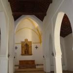 SAN MATEO NAVE CUBIERTAS - Andalucía Film Commission