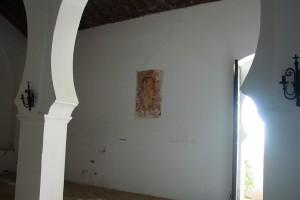 SAN MATEO PINTURA MURAL - Andalucía Film Commission