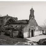 SAN MATEO SIN TECHUMBRE ANTIGUA - Andalucía Film Commission