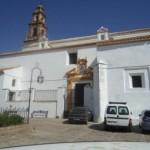 SANTIAGO - Andalucía Film Commission
